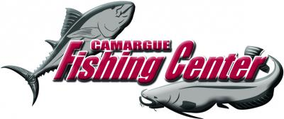 Camargue Fishing Center