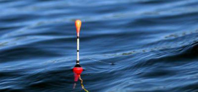 La pêche à dobropole 2017