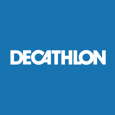 Decathlon Laval