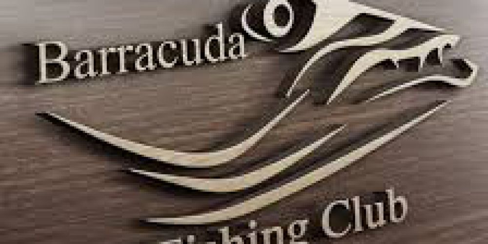 Barracuda Fishing Club