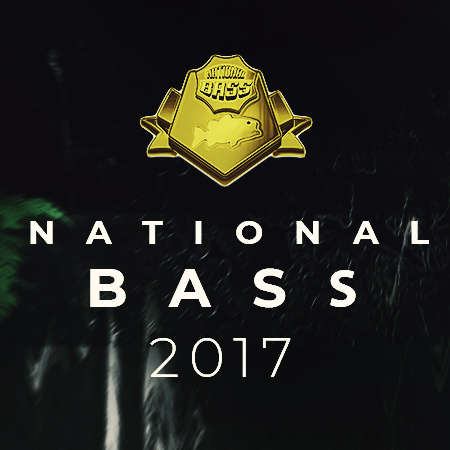 National Bass