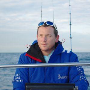 Exotic Fishing Méditerranée