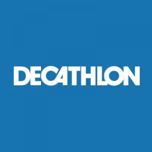 Decathlon Concarneau