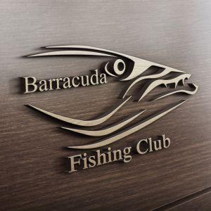 Barracuda Fishing Club
