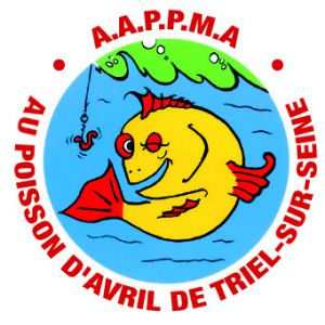 Aappma Au Poisson D'avril