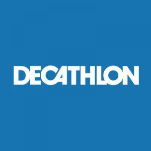 Decathlon La Teste De Buch