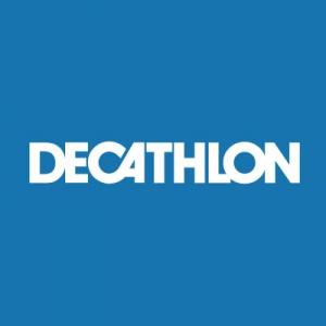 Decathlon Saint-nazaire