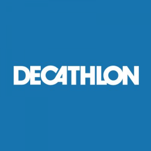 Decathlon Chantepie