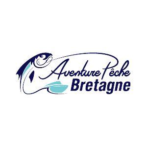 Aventure Pêche Bretagne